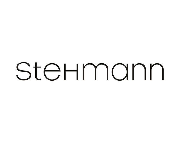 Damenmode Stehmann Logo