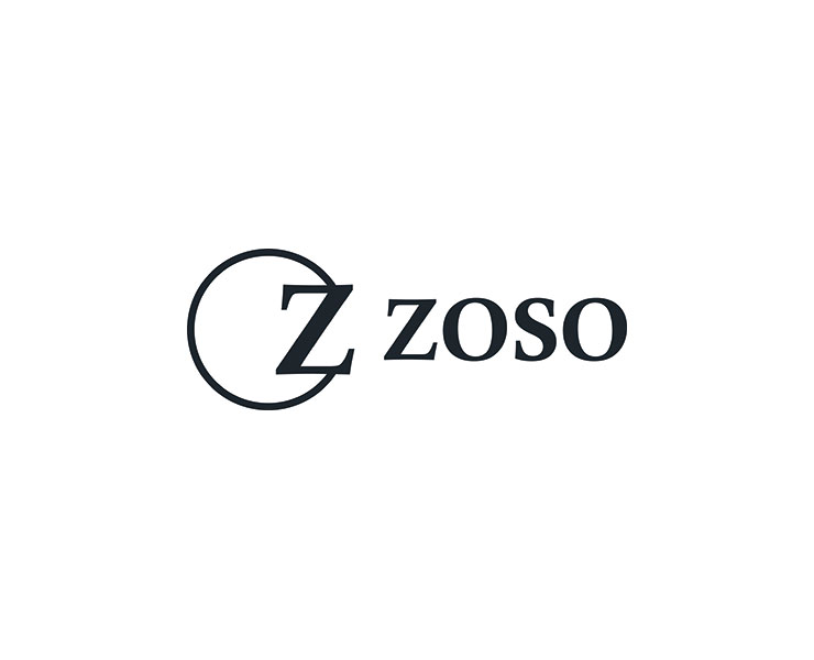 zoso Logo