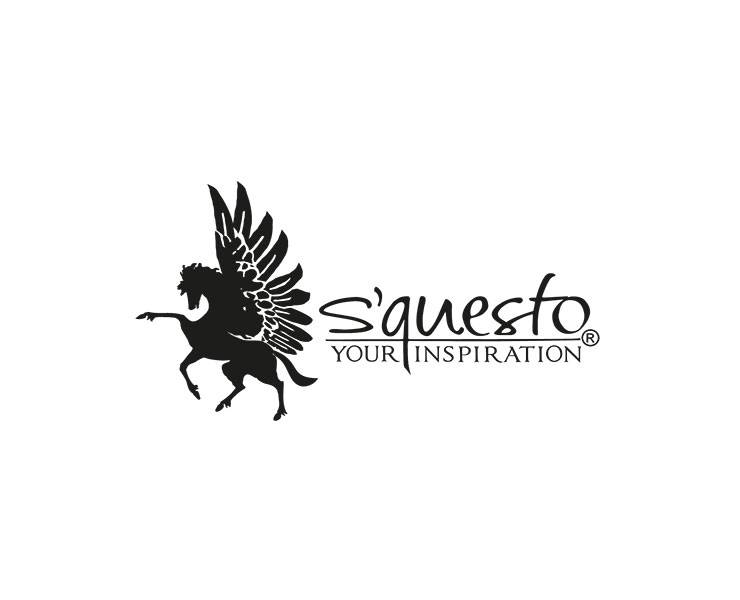 SOQUESTO Logo